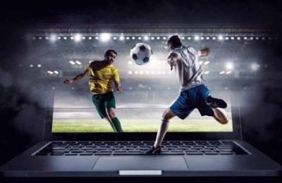 Keuntungan Bergabung Dan Bermain Judi Bola Online Pada Agen Bola Indonesia