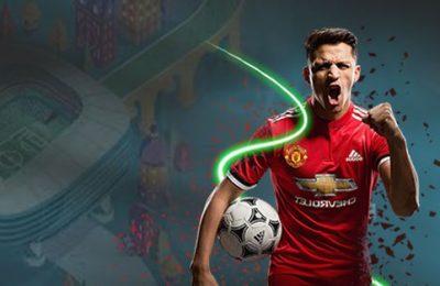 Pengertian Serta Penggunaan Odds Pada Taruhan Bola Online